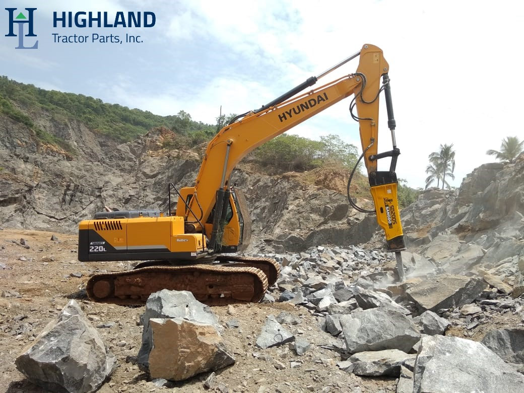 Hydraulic attachments for heavy equipment. Hydraulic breakers in the Philippines. Dealer of hydraulic breakers for excavators and backhoes. Good quality hydraulic attachments and breakers.for Komatsu, Caterpillar, Volvo, Hyundai, Hitachi, Doosan.  07959-2000 , 2J3506 , 3B4510 , 141-30-14190 , 205-70-19570 , 600-311-8291