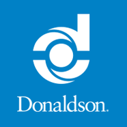 Donaldson filters for construction and mining heavy equipment. Air filters, oil filters, fuel filters, hydraulic filters, p502536, p502721, p550446. p550909, p558615, 600-311-8291